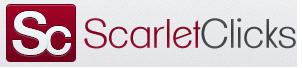 Tutorial Completo – ScarletClicks